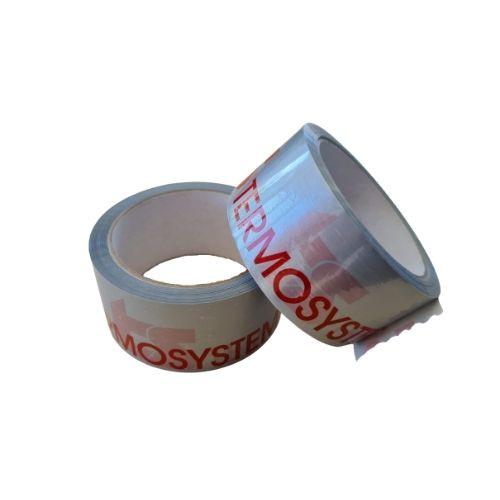 Lepící páska TERMOtape